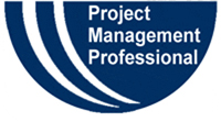 Certificate in Project Management | California State ...