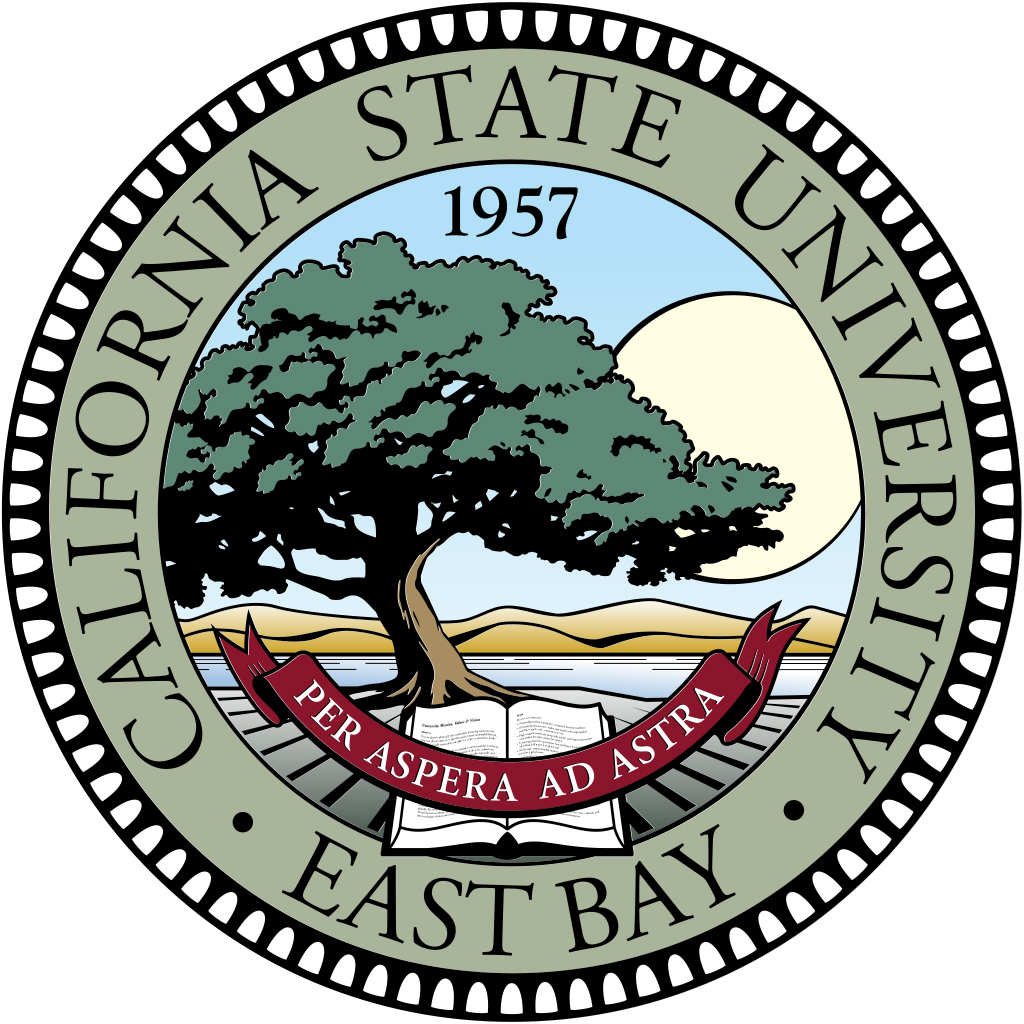 Master of Science in Nursing | California State University
